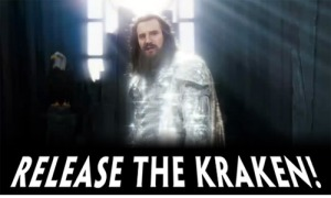Release-the-kraken-template-500js031710